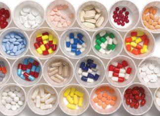 Manganese, Niacin, Pantothenic Acid, Phosphorus, Potassium, Thiamin, Vitamin A, Vitamin B6, Vitamin B12, Vitamin C, Vitamin D, Vitamin E, Vitamin K, Magnesium, Iron, Iodine, Folic Acid, Fluoride, Copper, Chromium,, Choline, Calcium, Biotin, Zinc